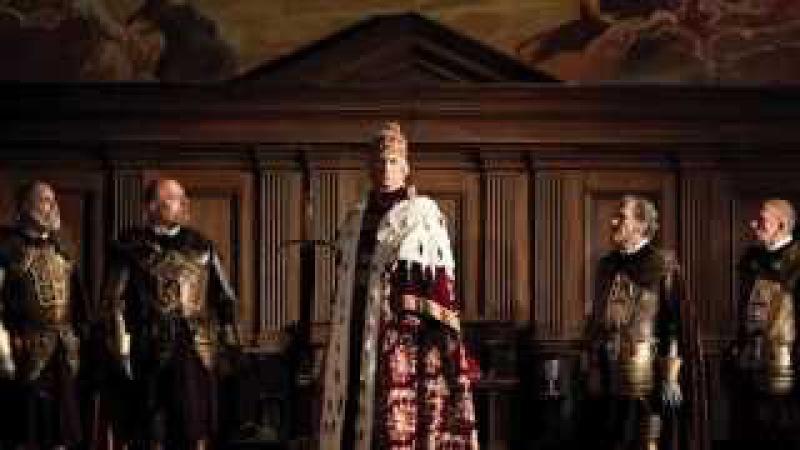 Delos Presents — Verdi Simon Boccanegra