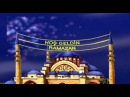 İslam'ın 5 Şartı Oruç Tutmak