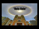 Rare Earth Observations - Holy Halo / Blue Ice / MORE amazing sky lines!