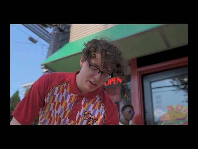 JACK HARLOW WASTED YOUTH feat Shloob