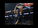 DUNK OF THE NIGHT 23 02 18 Anthony Davis VINES