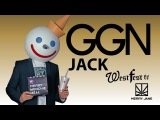 Jack Box Joins Snoop to Talk Music &amp Munchie Meals GGN NEWS