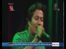 Oo Amar Bangladesh Bijoyer Gaan বিজয়ের গান Bangla new song 2017