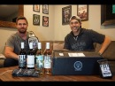 Nocking Point Wine Club - March 2018 Box Opening