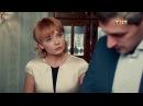 Elvira T -- Такси фан-видео к сериалу Улица