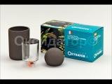 Кислород для аквариума  ОКСИДАТОР А  в действии  Unboxing Oxydator A