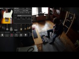 Line 6 Helix 2.50 Firmware ● Variax Limited ● Looper Jam