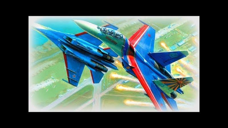 Wargame: Red Dragon | 4х4 | Квест Злодея 6 Пионов и разговоры о военной политике...