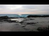m.a.x.i.m1307 video