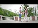 Love Story Коростень Первый свадебный танец Cвадьба в Бердичев Ресторан У Свата