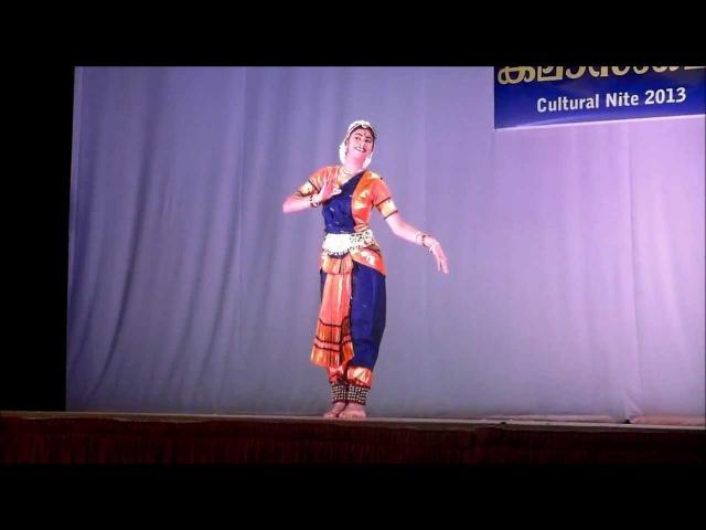 Sabdam - Ayar Sheriyar - Jade Das
