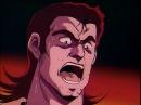 Sengoku Kidan Youtouden 2 ГНЕВ НИНДЗЯ 2 (Anime Ru)