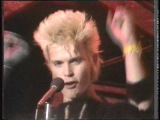 Generation X Valley Of The Dolls Top Of The Pops 050479