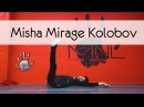 MNL Dance Centre Marian Hill One Time Choreography Misha Mirage Kolobov