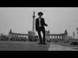 Parov Stelar - Josephine #neoswing (Vico Neo Dancer - Electro Swing Dance)