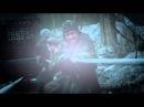 Время ведьм Season of the Witch 2011 смотреть онлайн бесплатно