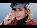 NEDA UKRADEN - Kao vino i gitara (NOVO 2018)