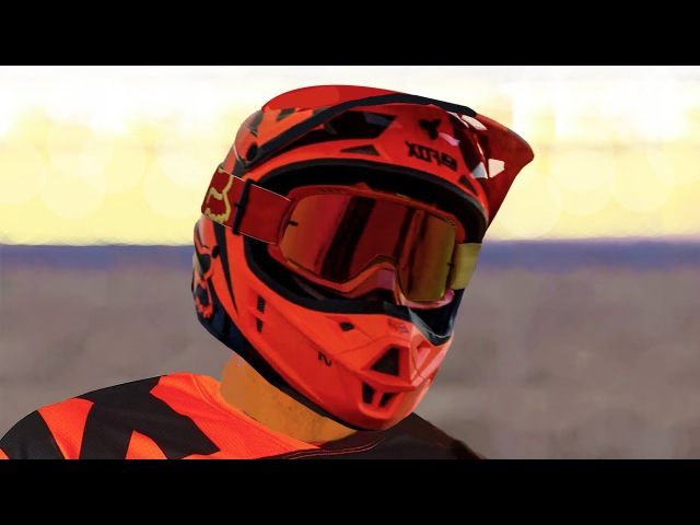 WE LOVE MOTOCROSS - [HD]