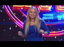 Comedy Баттл Суперсезон Елена Корнеева финал 26 12 2014