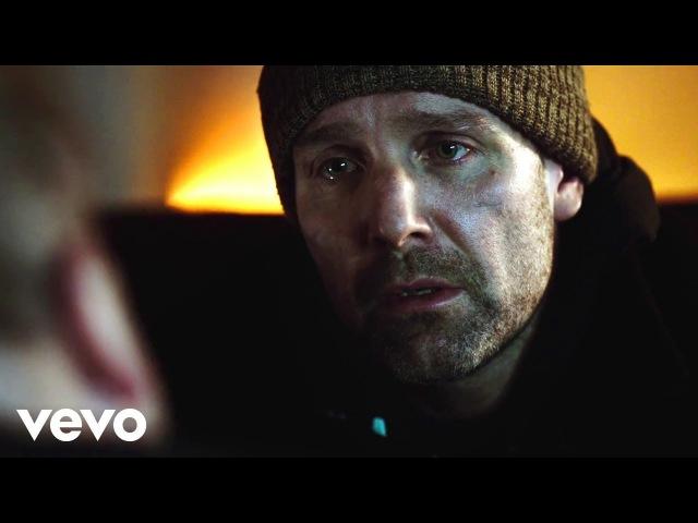 Sia David Guetta - Flames