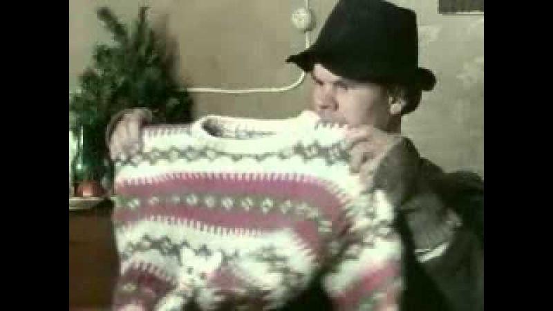 MTV Jukka Brothers - Christmas