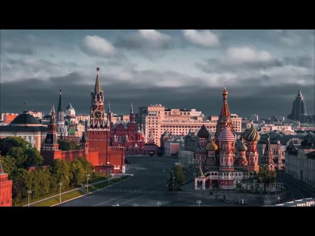 Вебинар Андрея Калетина «Национальная Идея»