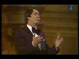 Юрий Гуляев - Признание (1978 муз. Михаила Ивановича Глинки - ст. Александра Сергеевича Пушкина)