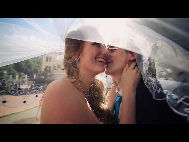 Свадьба в Красной поляне. Роза Хутор. Раритетная Волга. Свадьба в горах Эдуарда и...