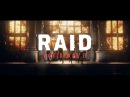 RAID World War 2 багнутые немчики