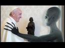Почему Ватикан скрывал от России это про ро чество Сюрпризы судьбы Документальный фильм