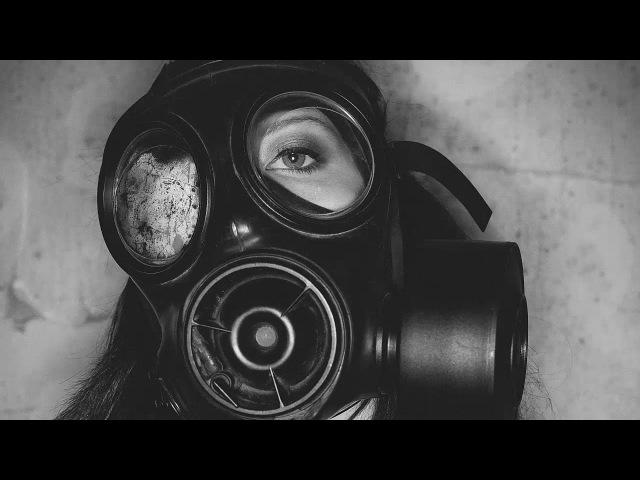 Droplex - Rádió 1 Saturday Night Factory - 2017.08.19