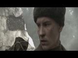 Руслан Казанцев - Где-то очень далеко