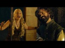 Game of Thrones - The Blooper Collection (Season 1-6)