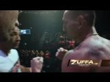 UFC 218 Embedded. Vlog Series. Episode 6