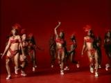 Madonna vs Kevin Lyttle - Turn Me Bonita Kevin Lyttle Mastermix D.J. Blue Peter Video Mix 2007