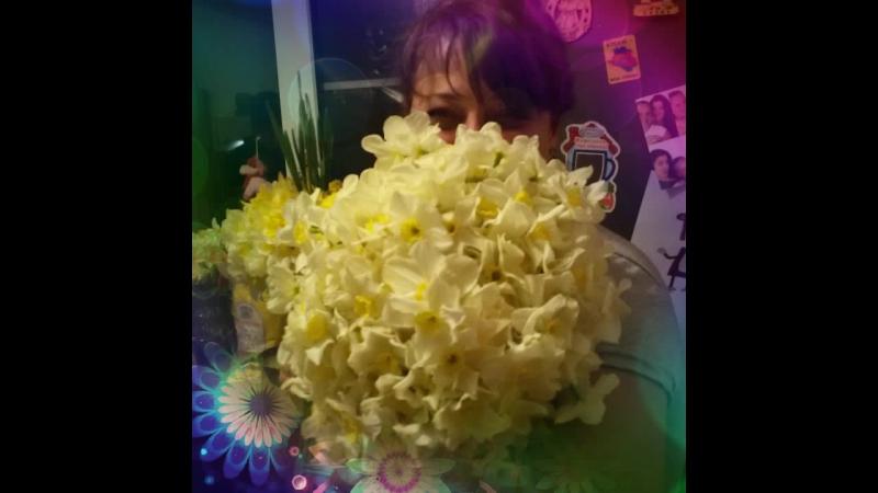 Video_2017_09_24_11_50_43_PM.mp4