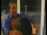 Фильм.Делайла.2007.эротика.HD