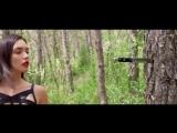 SEREBRO - ПЕРЕПУТАЛА _ Messed Up (Lyric Video)
