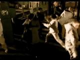 Carl Douglas - Kung Fu Fighting (remix)