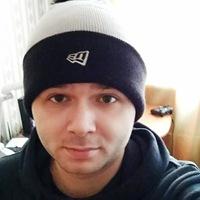 Аватар Алексея Оборского