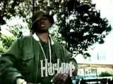 Cypress Hill ft Dr Dre,Prodigy,Wyclef,Nas,Ice Cube,Snoop,Lil Jon,LL Cool J,Smif N Wessun,Joell Ortiz,Rock _ Ugk rock superstar m