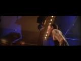 Скриптонит - Это любовь