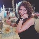 Таня Киет фото #4