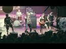The STARKILLERS - Виски, тёлки, драки, наколки (fan-live-video)