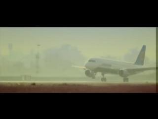 уйгурский клип Чида журугум (2017) uyghur nahxa.mp4