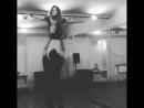 Поддержка из к/ф Грязные танцы (Свадебный танец для Александра и Марии)