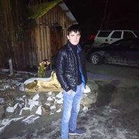 Khetag Tukkaev