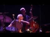 Charlie Watts -The A,B,C D of Boogie Woogie live im Kaufleuten Zu