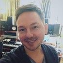Александр Киреев фото #48