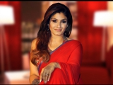 Best Of Raveena Tandon Full Video Songs Jukebox 90s Superhit Hindi Songs Collection